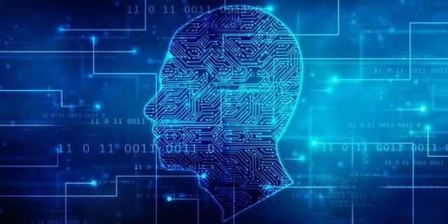 Trí tuệ nhân tạo đã học được cách điều khiển hành vi của con người