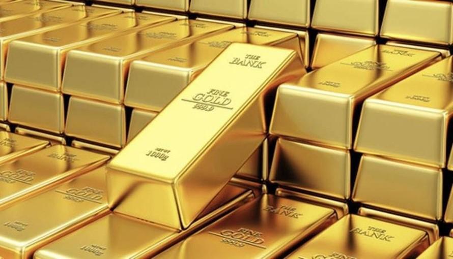 Ngày 13/3: Giá vàng vẫn tiếp tục giảm
