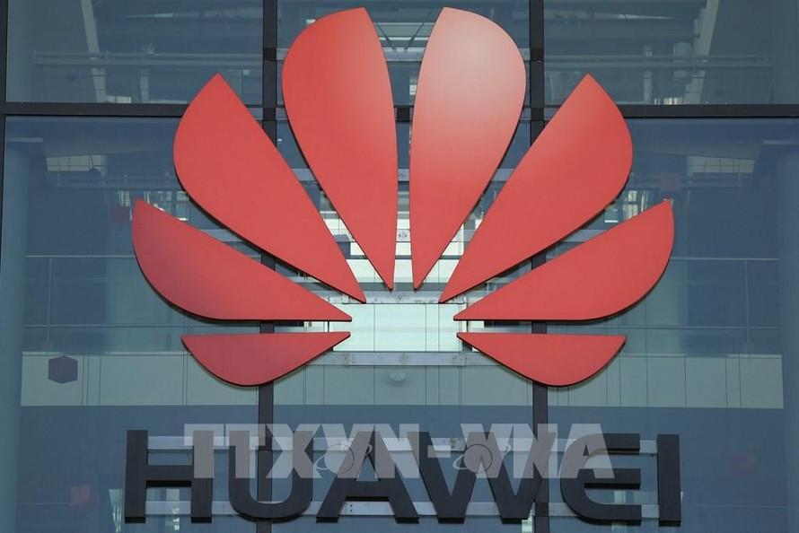 5 công ty công nghệ Trung Quốc bị Mỹ đưa vào 'danh sách đen'