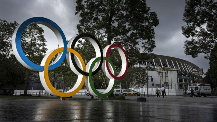 Nhật Bản 'cấm cửa' khán giả nước ngoài tới Olympic Tokyo