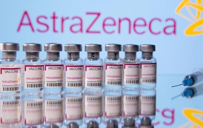 Anh: Lệnh cấm xuất khẩu vaccine AstraZeneca sẽ làm tổn hại uy tín EU
