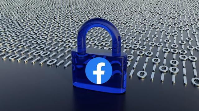 Facebook đề xuất các nền tảng kỹ thuật số phải sàng lọc thông tin độc hại