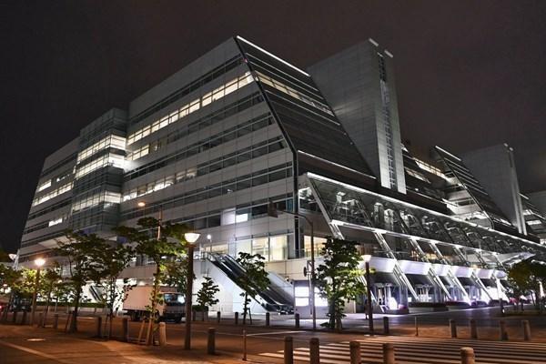 COVID-19 khiến 1.200 doanh nghiệp Nhật Bản phá sản