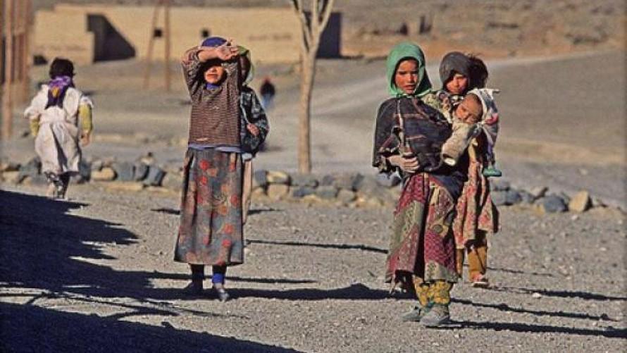 Bất bình đẳng và nghèo đói ở Maroc bị 'khoét sâu' bởi COVID-19