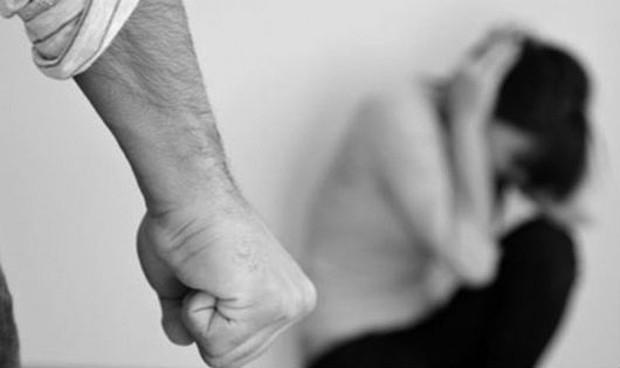 Vì sao những nạn nhân của bạo lực tình dục không dám lên tiếng?