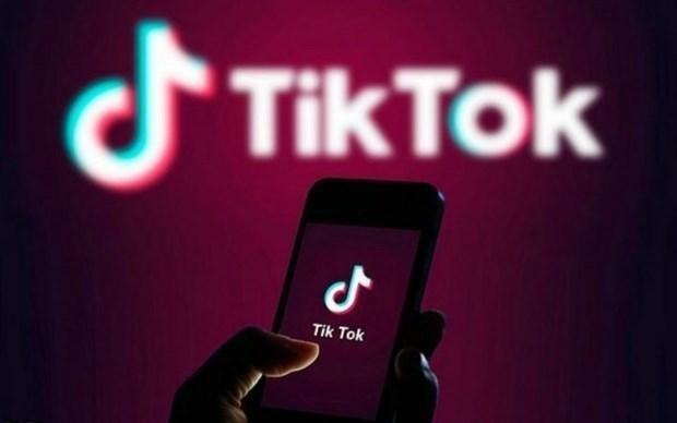 Pakistan chính thức dỡ bỏ lệnh cấm TikTok