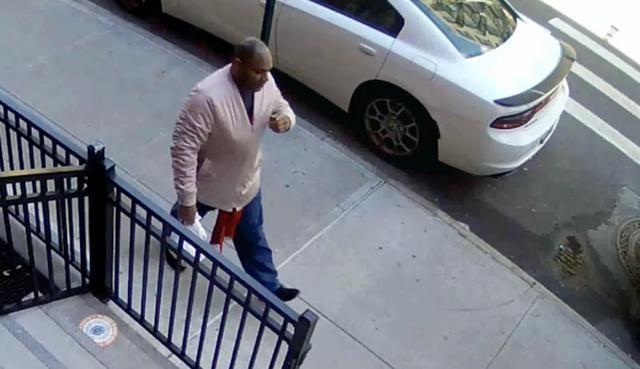 Bắt được nghi phạm trong vụ tấn công phụ nữ gốc Á tại New York