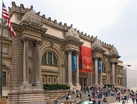 Mỹ: Tranh cãi việc các bảo tàng bán tác phẩm trong giai đoạn khó khăn do COVID-19