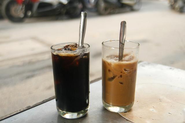 Sai lầm khi uống trà, cà phê mà nhiều người măc phải