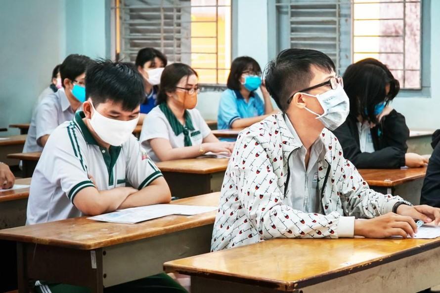 Nhiều trường đại học tăng học phí, Bộ GD&ĐT nói gì?