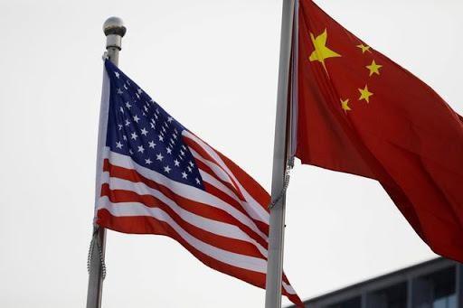 Trung Quốc - Mỹ sẵn sàng hợp tác chống biến đổi khí hậu