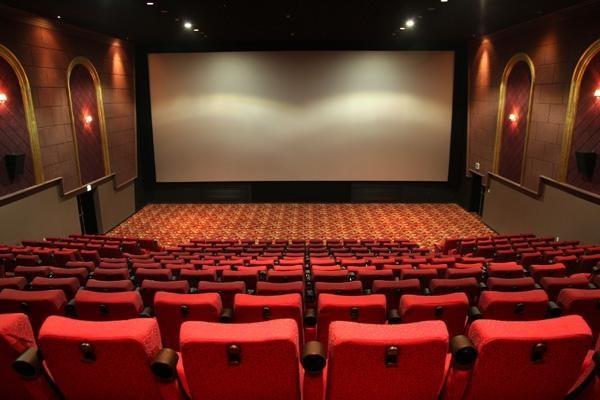 Rạp chiếu phim, phòng tập gym tại Hà Nội ngừng hoạt động