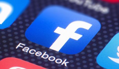 Facebook thất bại trong việc ngăn chặn cuộc điều tra của giới chức Ireland