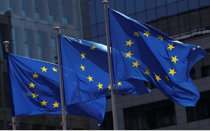 Áo và Ba Lan thông qua quỹ phục hồi hậu đại dịch