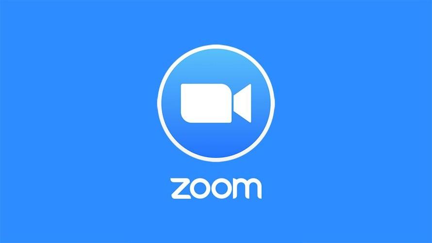 Ứng dụng Zoom 'ăn nên làm ra' trong thời kỳ đại dịch COVID-19
