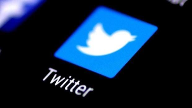 Nigeria 'cấm cửa' Twitter vô thời hạn vì lý do an ninh