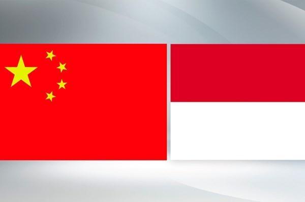 Indonesia - Trung Quốc hợp tác triển khai các dự án ưu tiên