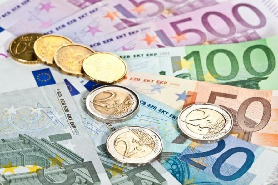 Nạn tham nhũng tại EU trở nên trầm trọng hơn do COVID-19