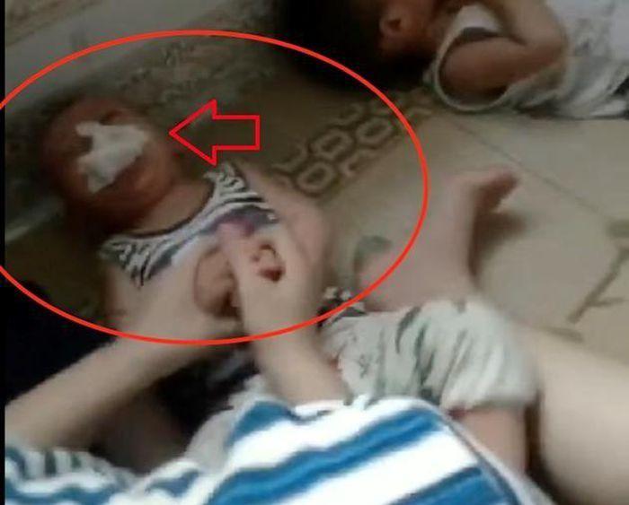 Bộ GD&ĐT yêu cầu xác minh và xử lý vụ 'nhét giẻ vào miệng trẻ mầm non'