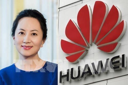'Tài liệu của HSBC Holdings mâu thuẫn với các tuyên bố của Mỹ'