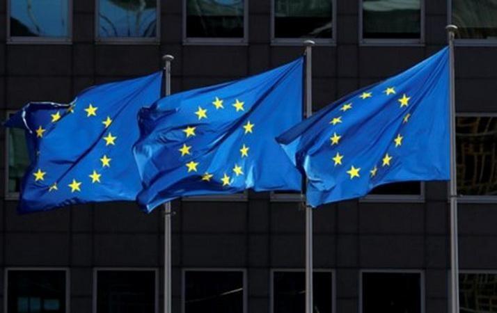 EU thúc đẩy các nỗ lực xanh nhằm bảo vệ môi trường