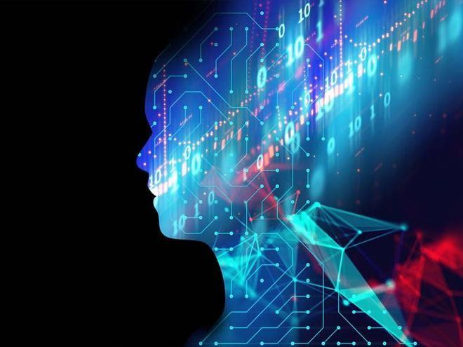Thử nghiệm dùng trí tuệ nhân tạo để dự đoán tương lai