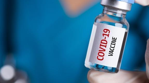 Vaccine vẫn đang rất hiệu quả trong phòng bệnh COVID-19 nặng do biến thể Delta. Ảnh: VGP/Đoàn Bắc