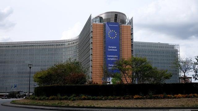 EU: Tăng cường kiểm soát các chất gây ung thư trong thực phẩm