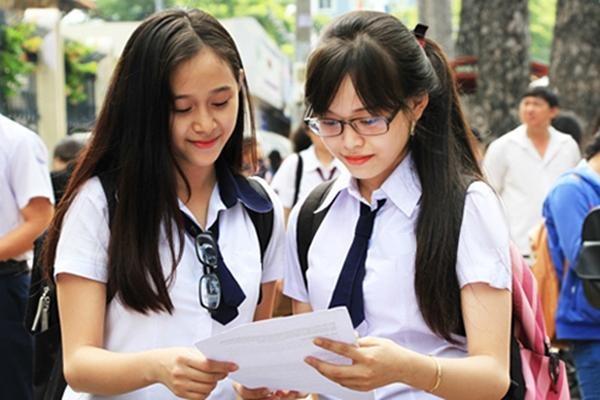 Thay đổi cách xếp loại học lực, hạnh kiểm đối với học sinh cấp THCS, THPT