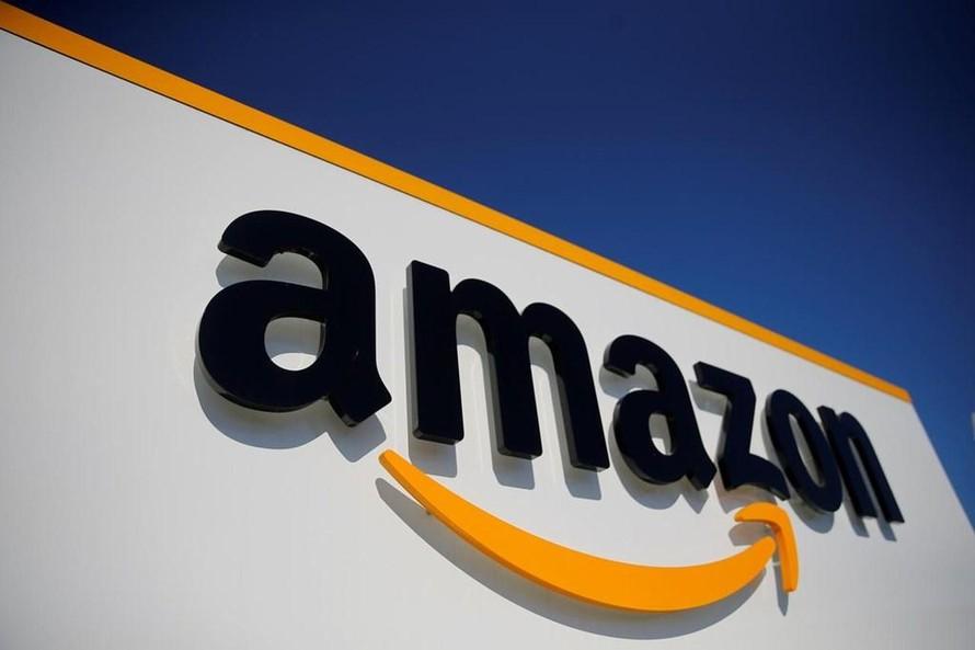 Amazon hướng tới mô hình bán lẻ đa kênh