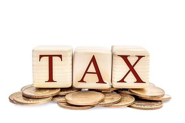 Ấn Độ khuyến nghị áp thuế chống bán phá giá với sản phẩm từ Trung Quốc