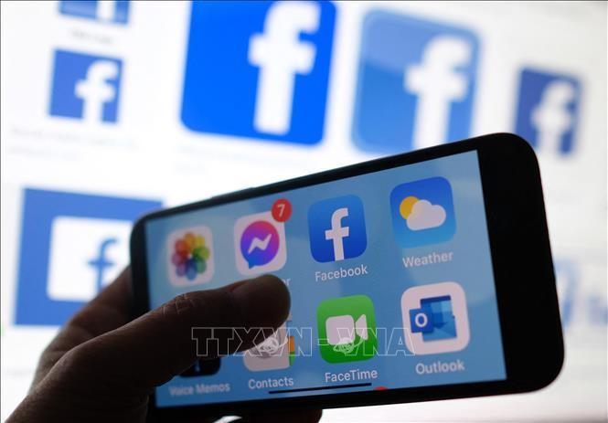 Facebook xóa các tài khoản bài xích nỗ lực chống dịch COVID-19 của Chính phủ Đức