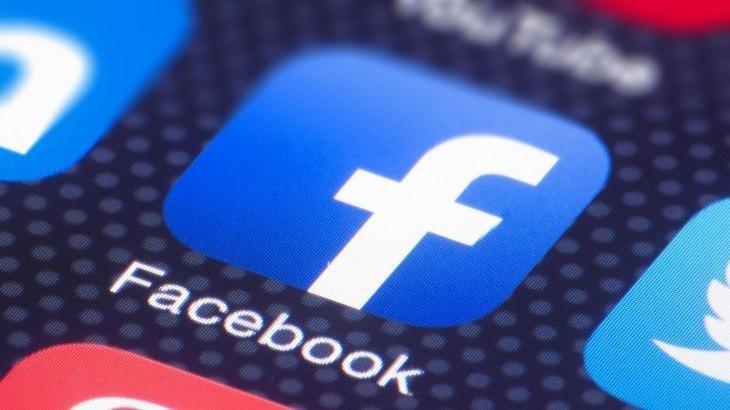 Facebook công bố các sáng kiến nhằm nâng cao nhận thức về khí hậu