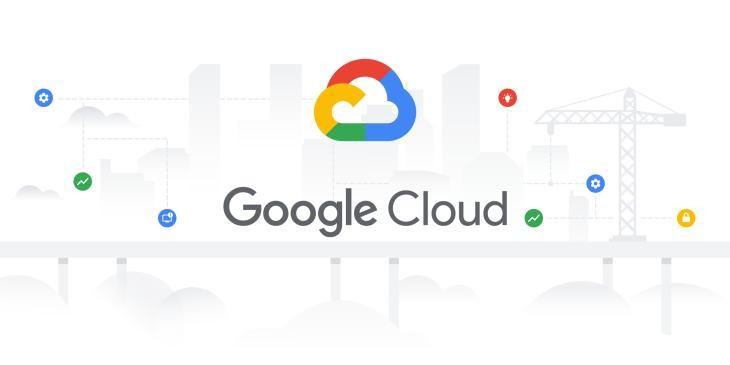 Vingroup hợp tác Google Cloud về chuyển đổi số toàn diện