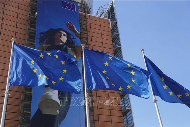 EU cập nhật điều kiện hưởng cơ chế ưu đãi thuế