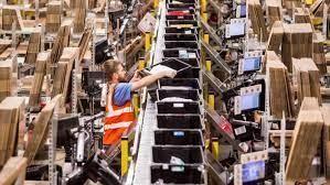 Nhân tố chính giúp kinh tế Italy phục hồi