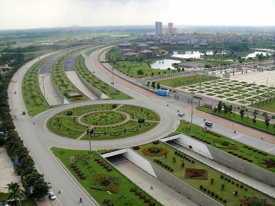 Cơ sở hạ tầng phát triển đã thay đổi ưu tiên chọn nhà của người dân, hướng tới những dự án đầy đủ tiện ích.