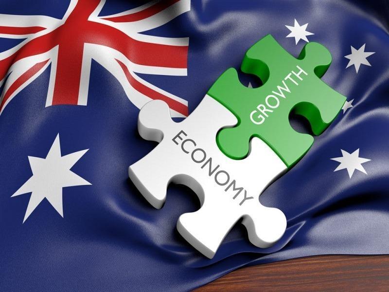Australia hưởng nhiều lợi ích từ thỏa thuận thuế doanh nghiệp tối thiểu toàn cầu