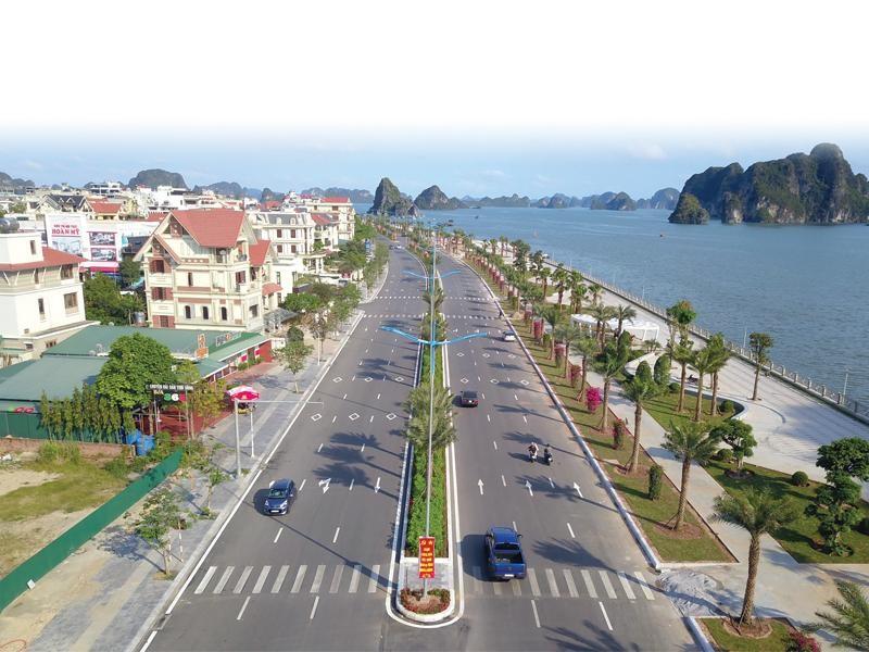 Nhiều địa phương 'rón rén' mở cửa du lịch, 'hồi sức' cho doanh nghiệp, người dân