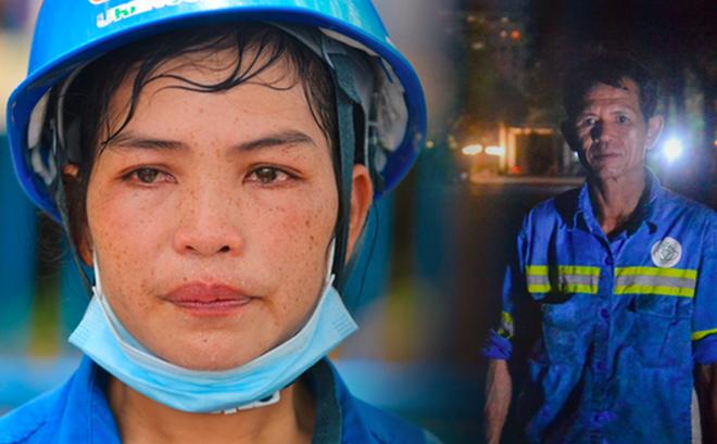 Hơn 200 công nhân bị nợ lương tại Hà Nội được ủng hộ 1,6 tỷ đồng
