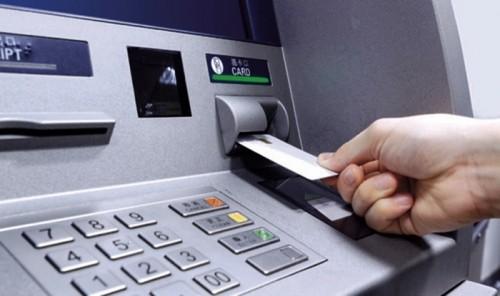 Đảm bảo chất lượng, an ninh, an toàn hoạt động hệ thống ATM.