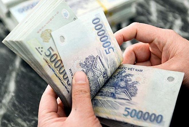 Cách tính tiền lương khi đi làm ngày Giỗ Tổ Hùng Vương mùng 10 tháng 3