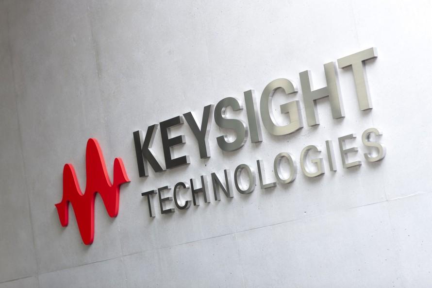 Keysight ứng dụng trí tuệ nhân tạo trong các quy trình sản xuất trạm phát sóng 5G của Nokia