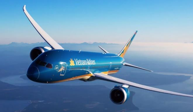 Cục Hàng không lên phương án nối lại các đường bay quốc tế.