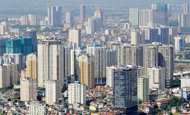 Hè mỗi năm một nóng hơn, người Việt làm gì để làm dịu hiệu ứng đảo nhiệt đô thị?