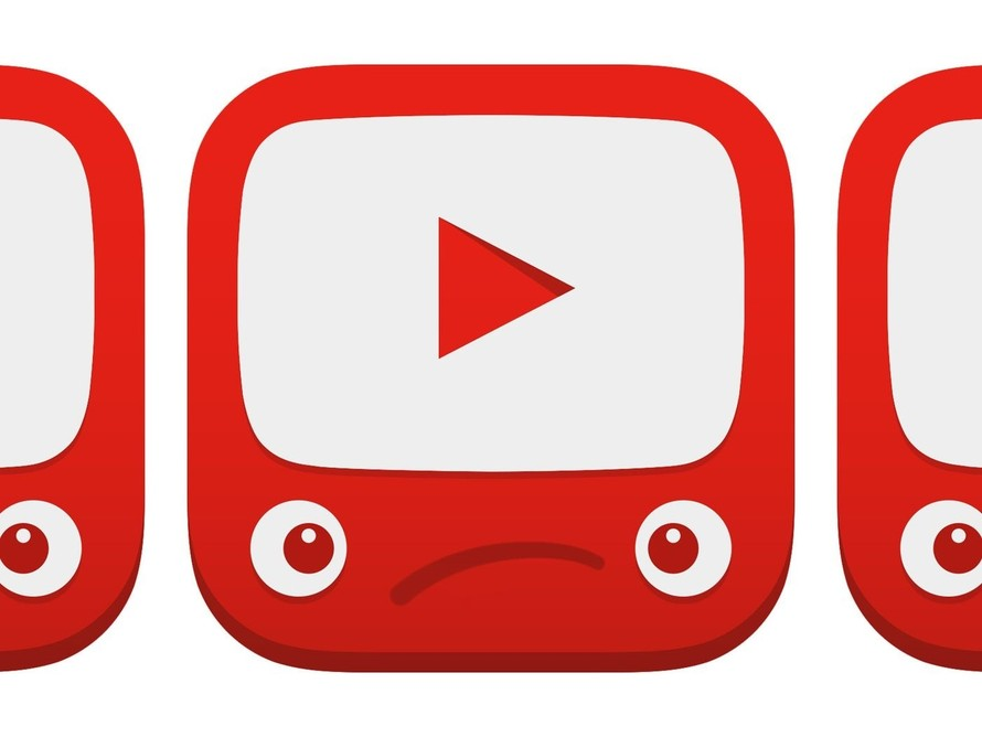 YouTube bị cáo buộc theo vết hoạt động của trẻ em trên mạng