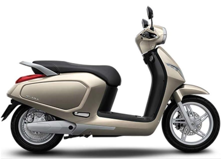 Ắc quy, động cơ xe máy và xe đạp điện sẽ có quy chuẩn mới về thử nghiệm