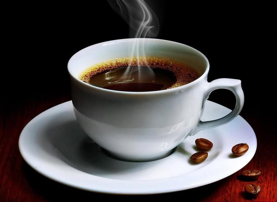 9 lợi ích tuyệt vời của cà phê đã được khoa học chứng minh