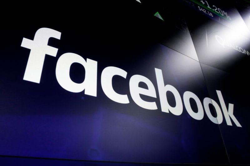 Mỹ cáo buộc quảng cáo Facebook 'phân biệt đối xử'