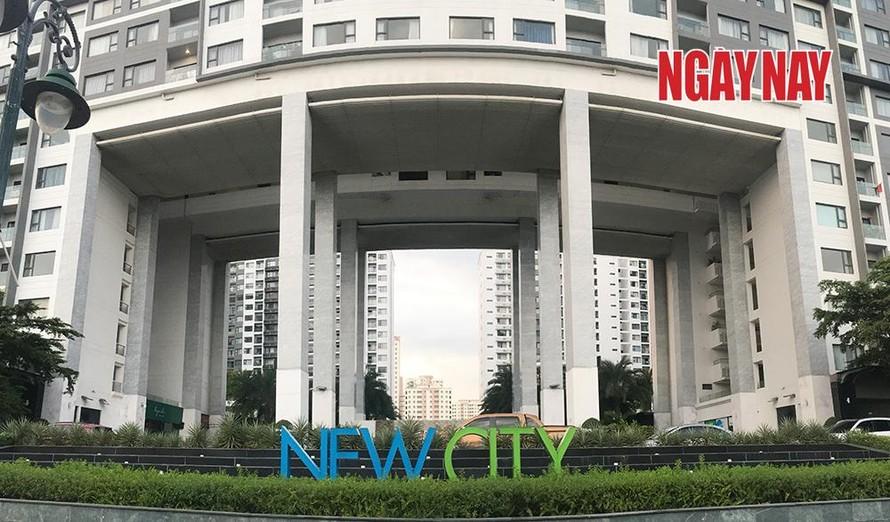 Thủ Thiêm: Hàng nghìn căn hộ TĐC bỏ hoang – Bài 4: Ai biến nhà tái định cư thành căn hộ thương mại?